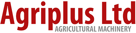 Agriplus Ltd.