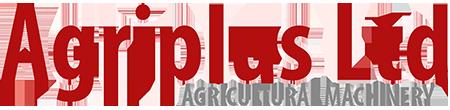 agriplus-logo-red