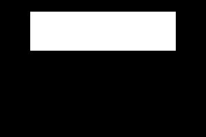 mccormick logo white