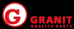 Granit Parts logo
