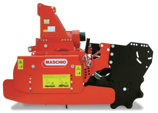 Maschio DM3000 Power Harrow for Sale