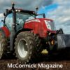McCormick McC Power Technology Magazine
